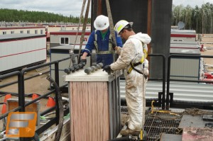 WaterTreatment_ProcessServices_Jul21